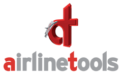 Partner-Airlinetools