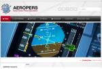 Aeropers