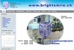 BrightSmile